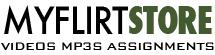 My Flirt Store – Niteflirt PTVs