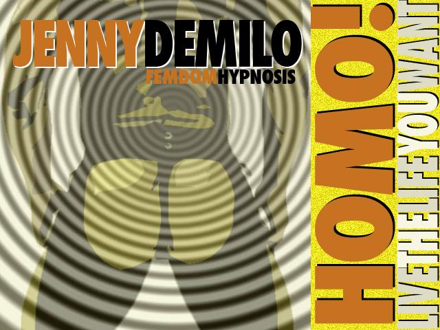 Homo  Femdom Hypnosis Mp3  Nite Flirt Super Store-7804