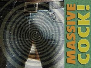 MassiveCock_Art_NF_2